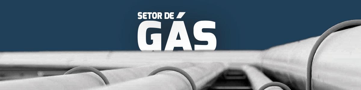 capa-gas